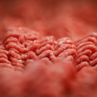 fruiterie-toit-rouge-st-hubert-boucherie-viande-hache