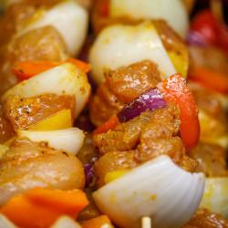 Fruiterie-Toit-Rouge-St-Hubert-brochette marinées BBQ