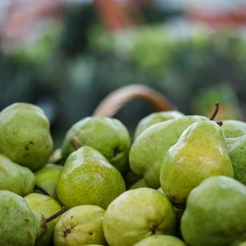 fruiterie-toit-rouge-st-hubert-poire